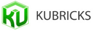 Kubricks s.r.o.