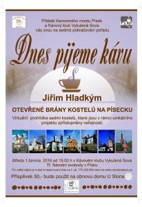 Plakát Dnes pijeme kávu 7 A4 krivky-page-001